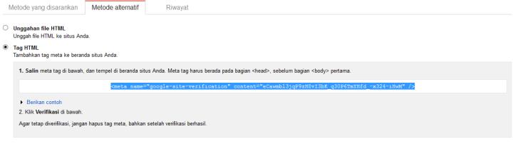 webmaster2.png